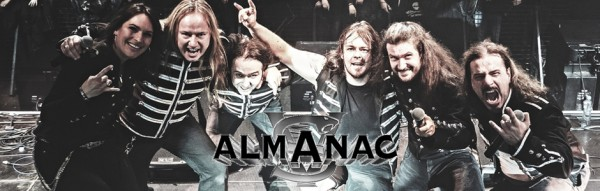 almanac.bandheader_940x300