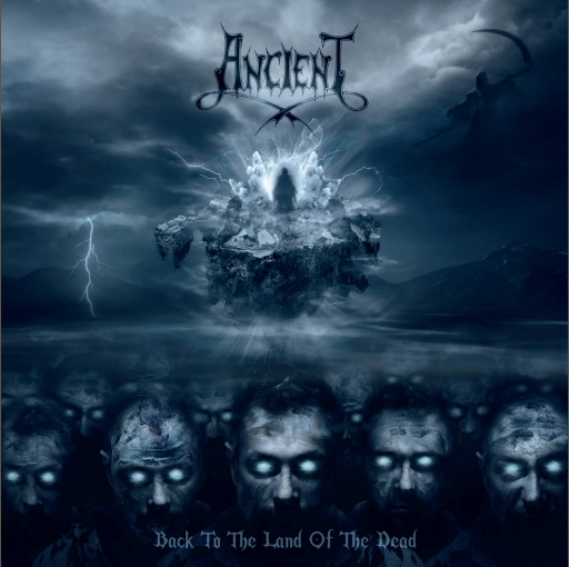 ANCIENT-front-cover-final