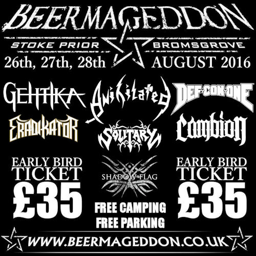 Beermageddon2016
