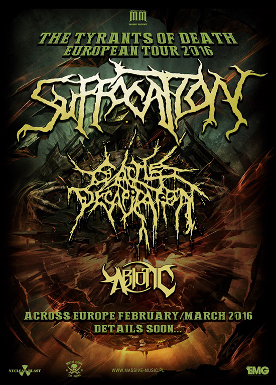cattle-suffocation