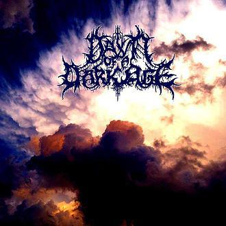 DAWN-OF-A-DARK-AGE-air