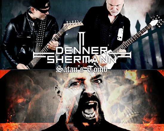 denner-shermann-satans-tomb-video