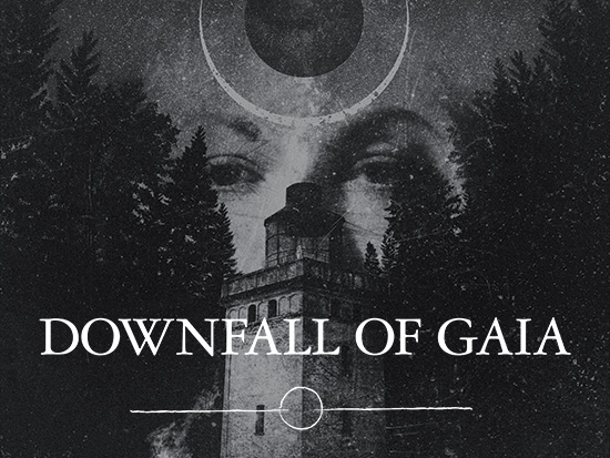 downfall-of-gaia-logo