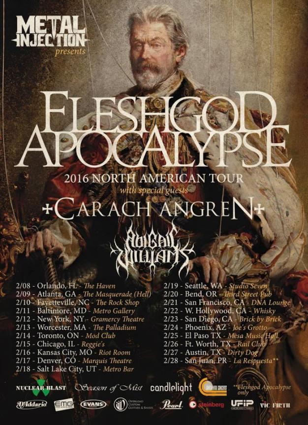 FLESHGOD-APOCALYPSE-tour