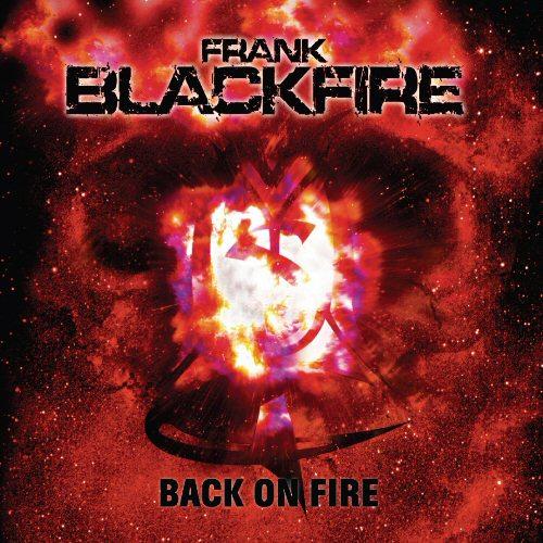 FrankBlackfire-cover