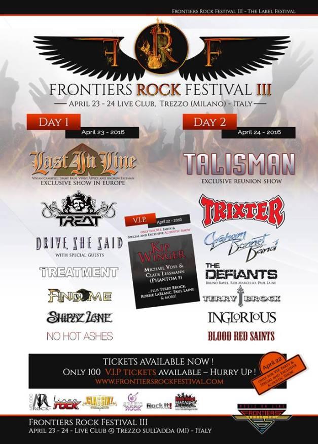 FrontiersRock2016-poster-new