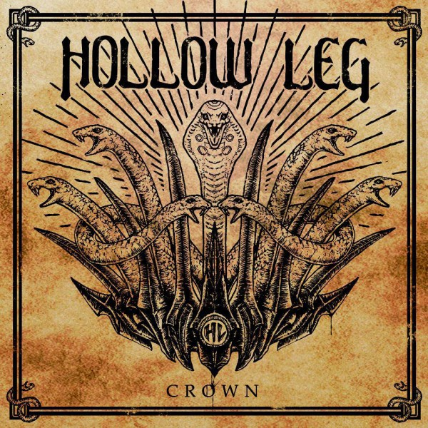 HollowLeg-cover