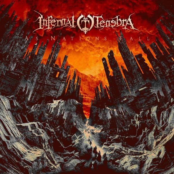 InfernalTenebra-cover