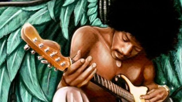jimi-hendrix-branded-marijuana-cigarettes-due-out-soon-image