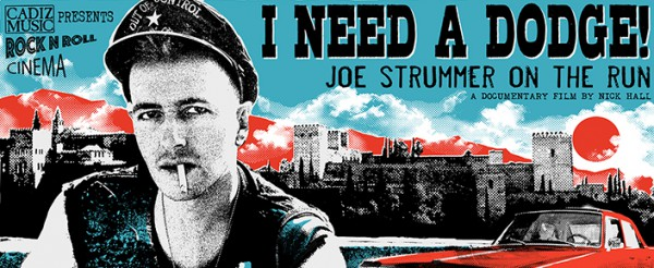 JoeStrummer-documentary-dvd