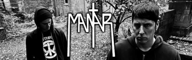 mantar.bandheader_940x300