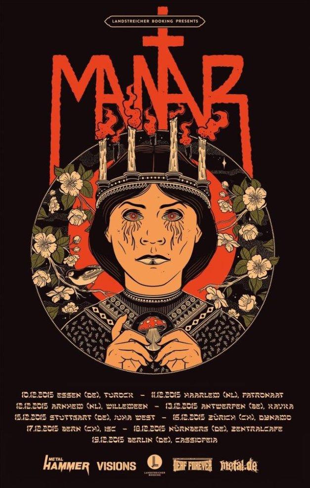 mantar-tour2015