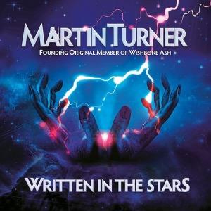 MartinTurner-cover