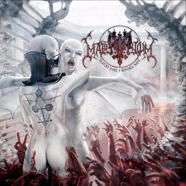 MARTYRIUM-cover