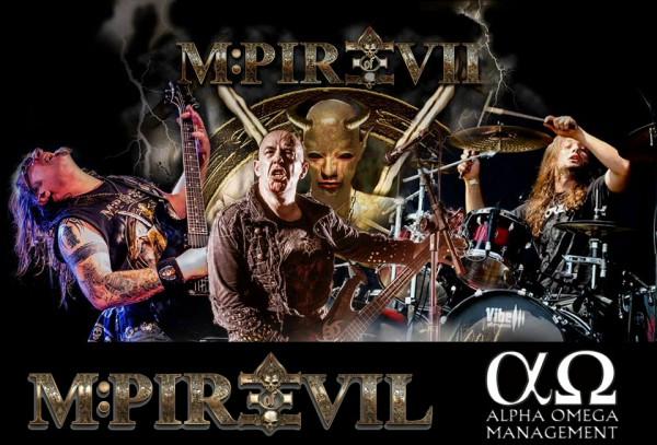 MPireOfEvil-AlphaOmega-announcemente