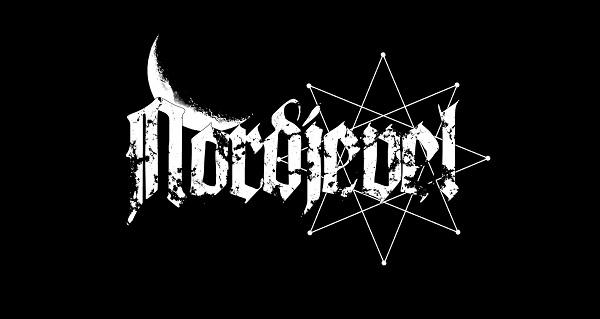 Norjevel-logo