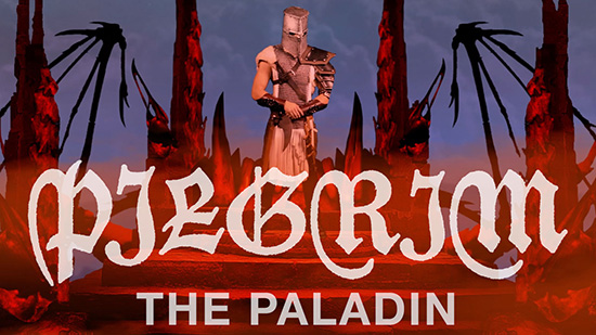 pilgrim-thepaladin