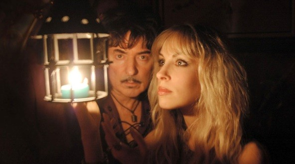 RICHIE-BLACKMORE-CANDICE-NIGHT