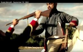 SM Video 18 S- Battaglia