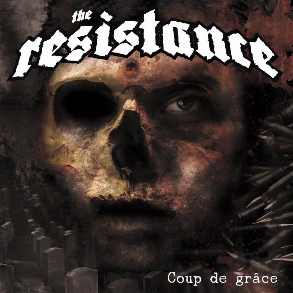 TheResistance-CoupDeGrace