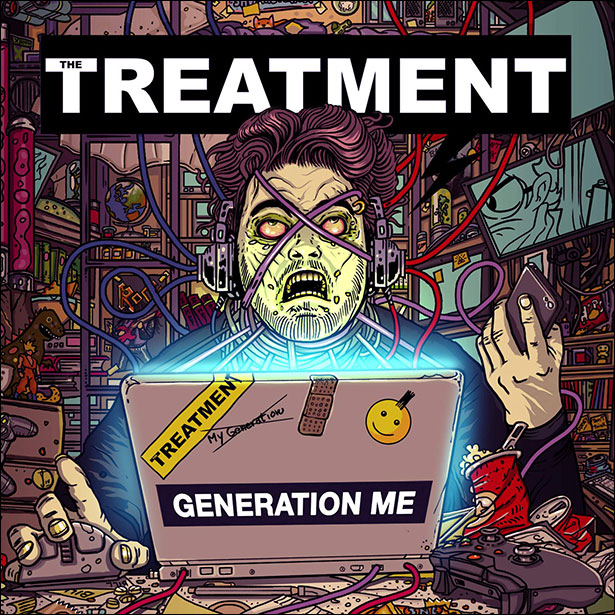 TheTreatment-generation-me
