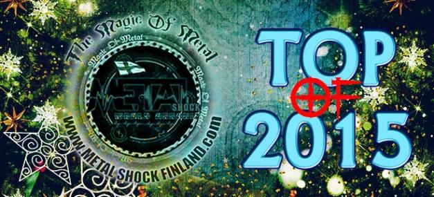 top-2015