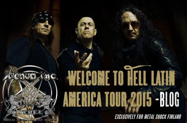 VenomInc-SA-tour-blog-2015