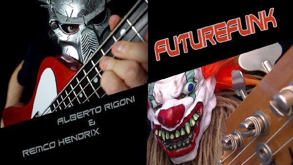 AlbertoRigoni-FutureFunk
