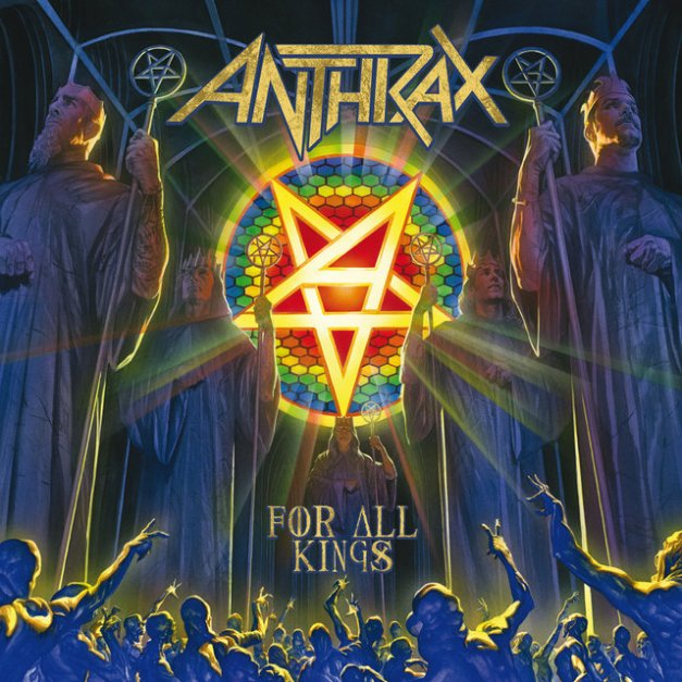 Anthrax___For_ll_Kings