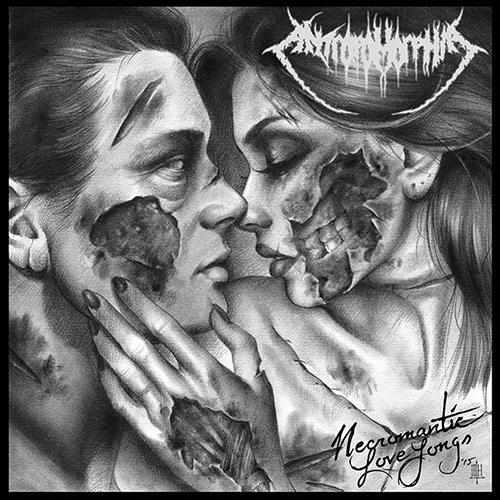 Antropomorphia-NecromanticLoveSongs