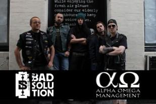 BadSolution-AlphaOmega-2015