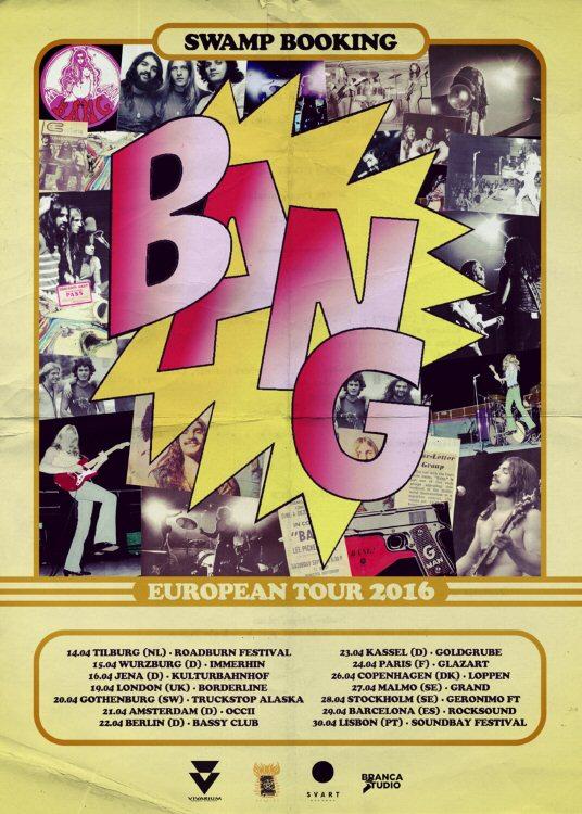 BANG-Euro-tour2016