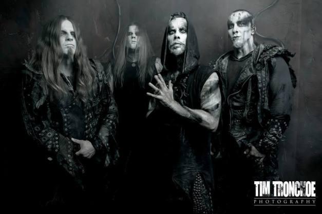 Behemoth-2015