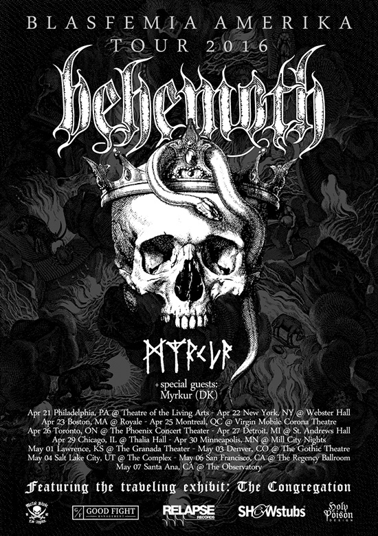 behemoth-us-2016