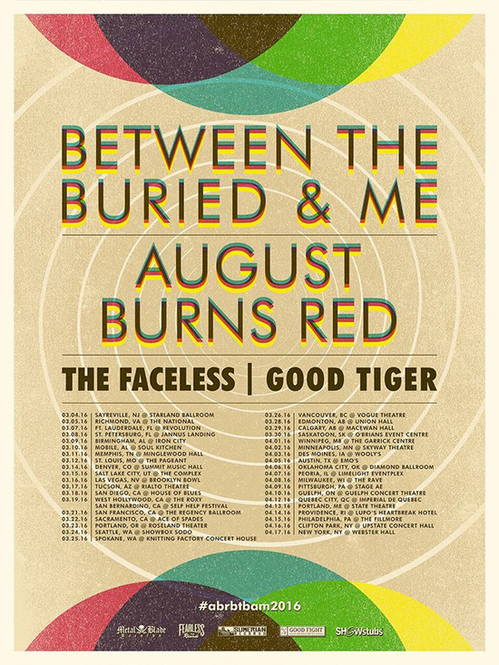 betweentheburiedandme-abr-tour
