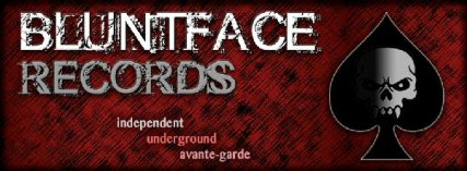 BluntfaceRecords-banner