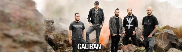 Caliban-2015