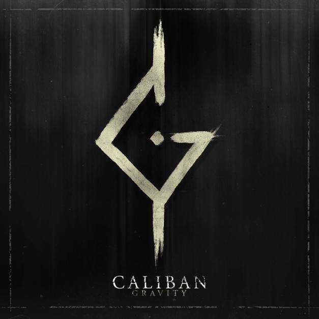Caliban-cover