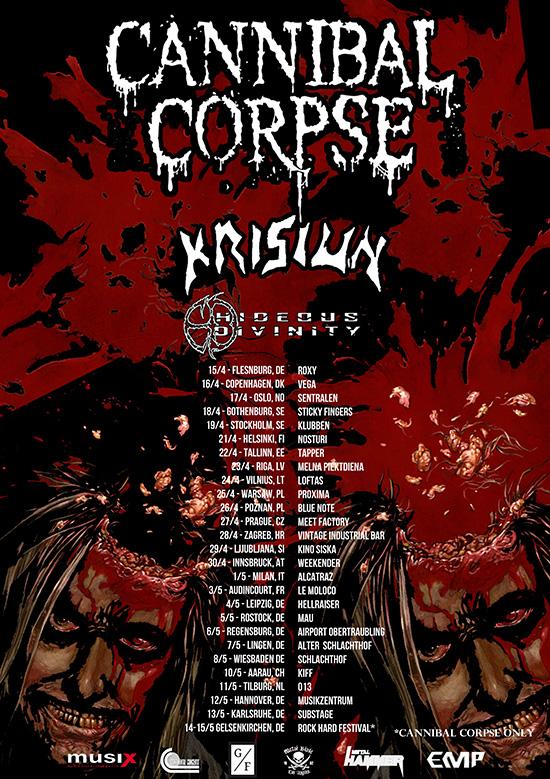 cannibal-corpse-2016-euro
