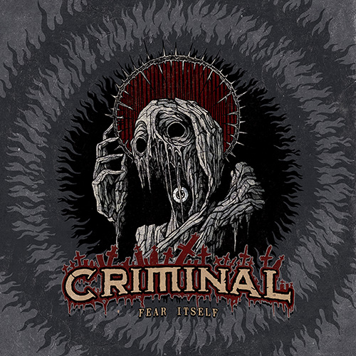 Criminal-FearItself