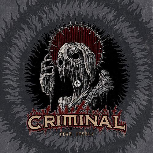 Criminal-FearItself