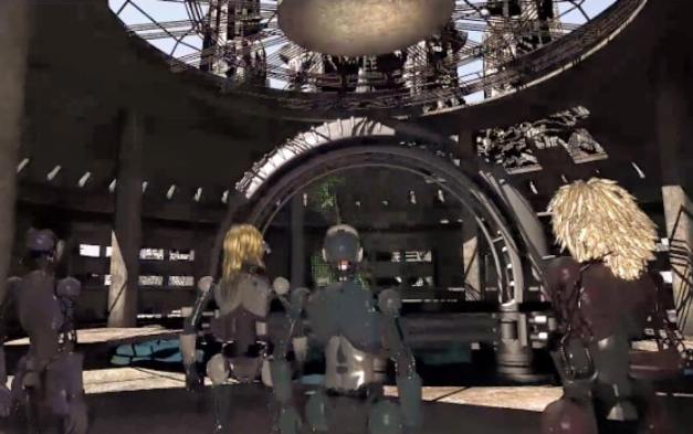 DefLeppard-video