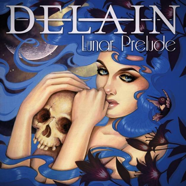 Delain-LunarPrelude