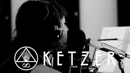 ketzer-studio-02