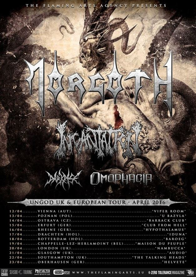 Morgoth-Incantation-tour