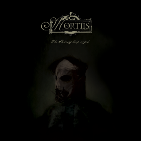Mortiis The Shining Lamp Of God