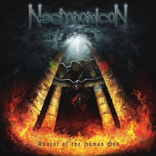 Necronomicon-cover