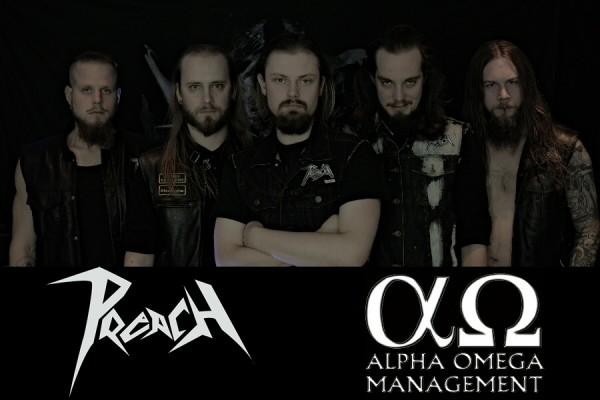 Preach-AlphaOmega-2016