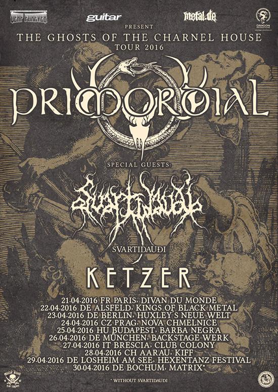 primordial-2016-tour
