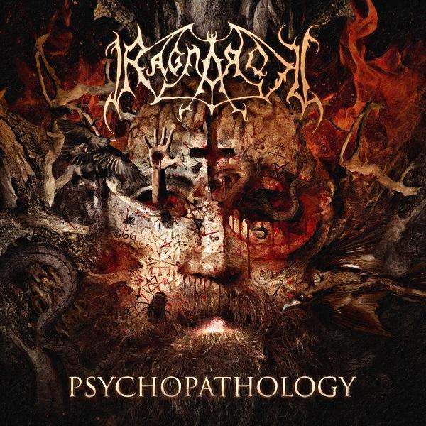 Ragnarok-cover